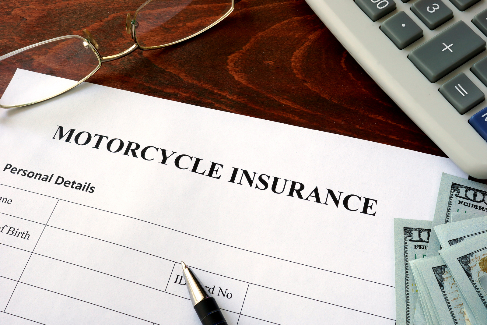 Springville, NY Motorcycle Insurance